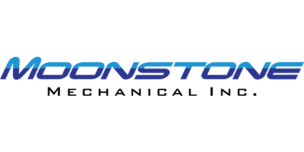 Moonstone_Logo Web